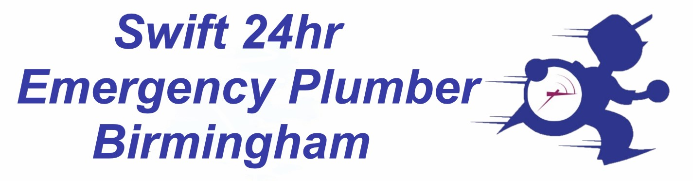 Swift Emergency Plumber Birmingham
